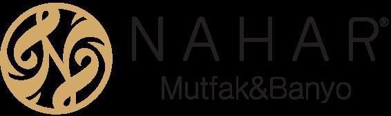 NAHAR MUTFAK